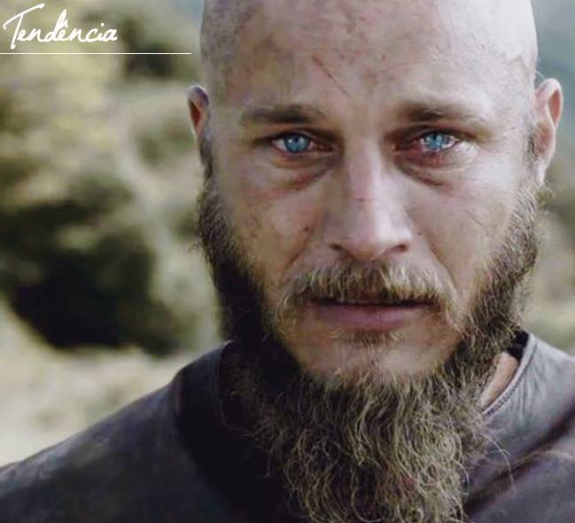 Barbearia Barba Ruiva Canoas
